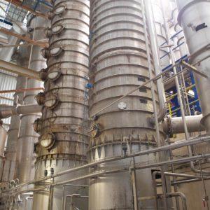 distillerie-bel-1