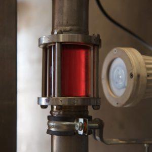 distillerie-bel-3