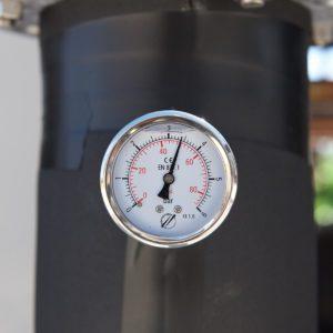 distillerie-bel-6